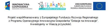 info_unijne2